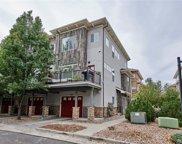 9300 E Florida Avenue Unit 1401, Denver image