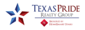 texaspriderealty.com