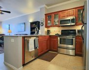 1642 7th Ave Unit #329, Downtown image