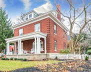 100 E Schantz Avenue, Oakwood image