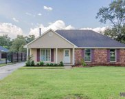 14355 Elmbridge Ave, Baton Rouge image