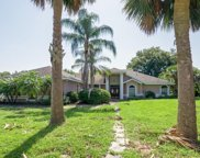 2601 Crescent Lake Court, Windermere image