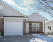 11713 E 21st Street Ct South, Independence image