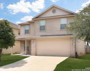8635 Silver Willow, San Antonio image