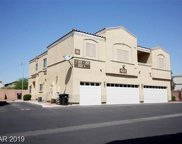 6313 DESERT LEAF Street Unit #201, North Las Vegas image