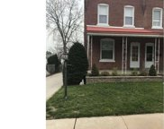 3912 Mary Street, Drexel Hill image