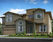 4613 234th Place SE, Bothell image