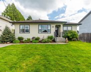 9482 Coote Street, Chilliwack image
