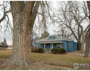 16628 County Road 7, Mead image