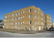 348-358 West 74Th Street, Chicago image