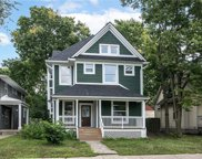 2217 N New Jersey Street, Indianapolis image