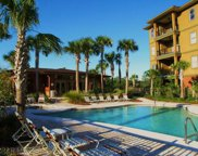 1430 Regency Road Unit B104, Gulf Shores image