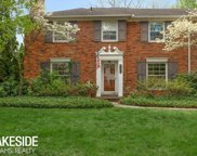 711 S Oxford, Grosse Pointe Woods image