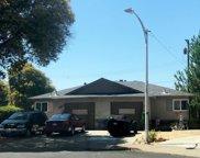 908 Live Oak Dr, Santa Clara image