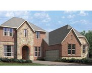623 Windy Ridge Lane, Rockwall image