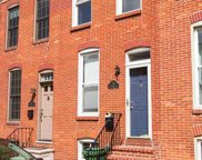 114 CLEMENT STREET E, Baltimore image