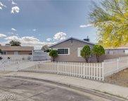 5516 Azuza Avenue, Las Vegas image