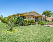 522 Escambia, Indian Harbour Beach image