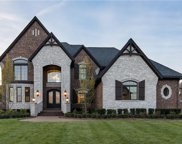 3646 PICCADILLY, Rochester Hills image