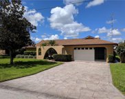 181 Albert Lane, Port Charlotte image