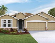 667 Se 66th Terrace, Ocala image