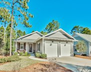 310 Jack Knife Drive, Watersound image