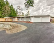 2045 S 332nd St, Federal Way image