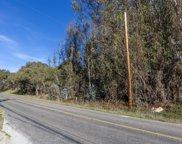 Paradise Canyon Rd, Salinas image