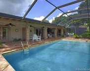 8101 Sw 162nd St, Palmetto Bay image