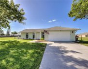 622 Sw 25th St, Cape Coral image