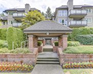3950 Linwood Street Unit 304, Burnaby image