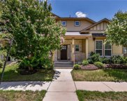 1505 Rices Crossing Ln, Round Rock image