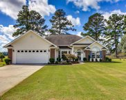 550 Canvasback Ct., Longs image