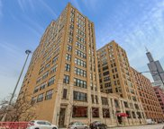 728 West Jackson Boulevard Unit 217, Chicago image