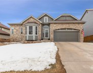 9752 Clairton Place, Highlands Ranch image