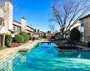 5626 Preston Oaks Road Unit 13B, Dallas image
