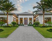1735 Hurricane Harbor Ln, Naples image