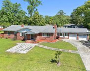 2905 DELLWOOD AVE, Jacksonville image