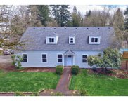 3122 SE WALTA VISTA  CT, Milwaukie image
