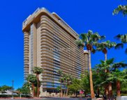 3111 BEL AIR Drive Unit #207, Las Vegas image