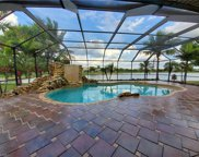 9877 Weather Stone PL, Fort Myers image