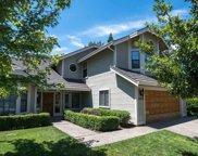 11612  Long Ravine Court, Gold River image