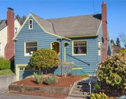 7036 8th Ave NW, Seattle image