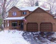 9037 W Staring Lane, Eden Prairie image