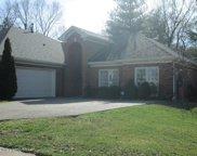 10016 Forest Village Ln, Louisville image