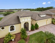 3004 Boat Lift Road, Kissimmee image