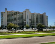 4801 Harbour Pointe Dr. Unit 1202, North Myrtle Beach image