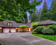 3333 262nd Ave SE, Sammamish image