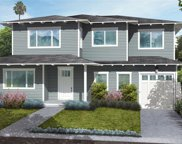 3728 Wilcox St, Point Loma (Pt Loma) image