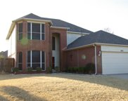 342 Sweet Leaf, Lake Dallas image